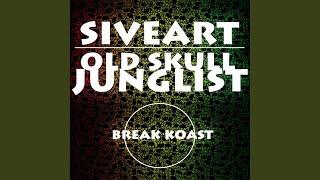 Old Skull Junglist (Original Mix)