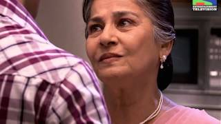 Hongey Judaa Na Hum - Episode 24 - 18th October 2012