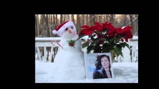 Linda Eder Fan Photos - Slide Show December 2013