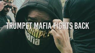 Original: Trumpet Mafia Retaliates