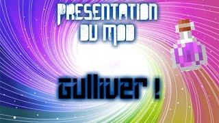 Présentation de Mod's - Gulliver