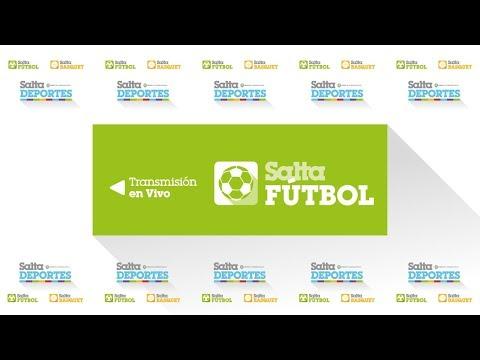 (En Vivo HD) Gimnasia y Tiro vs. Guaraní Antonio Franco