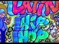 Latin Hip Hop...A Freestyle Music Documentary
