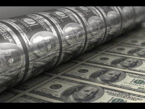 Why Is Fiat Money Important in the U.S. Today? Alan Greenspan on Currency, Debt (2002)