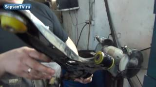 видео Запчасти Хендай I30 | Каталог запчастей на Hyundai I30