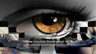 ♥Pierre Bachelet - Sans toi (Lyrics)♥ Mp3
