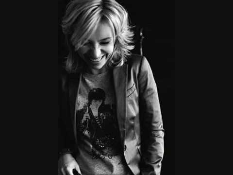 Claudia de Breij - Mag ik dan bij jou (live + songtekst)