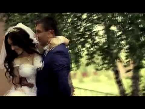 Armenian Wedding Tigran\u0026Nonna / Крутая Армянская свадьба 2014