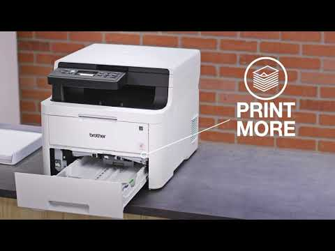 brother's-hl-l3290cdw-compact-digital-colour-printer-provides-laser-printer-quality-results-and-more