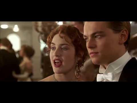 Titanic restaurant bankstown