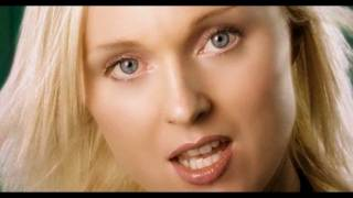 Liv Kristine - Fake a Smile