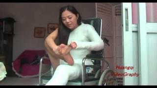 Repeat youtube video Xufen DLLC SS