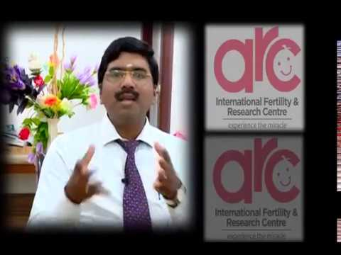 discounts-on-couple-evaluation--founder's-day.-concessional-low-free-cost-iui-ivf-icsi-@-arc-clinics