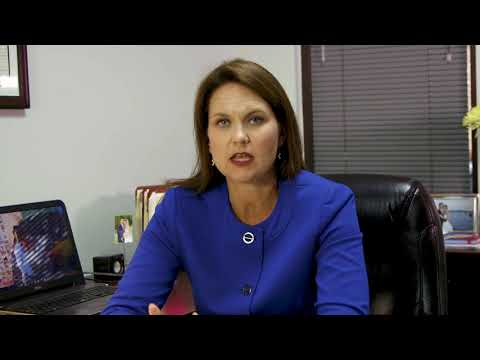 why-someone-might-want-to-hire-a-lawyer-for-a-reckless-driving-case-|-karin-riley-porter-faq