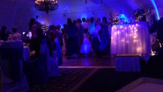 Wedding DJ Fort Wayne