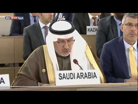 مساعدات خليجية بملايين الدولارات لدعم اليمن  - نشر قبل 48 دقيقة