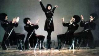 Download Lezginka - Azeri Version Mp3 and Videos
