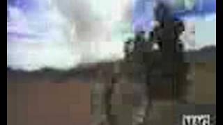 Yamaha RXZ commercial