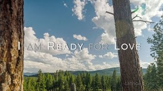 I am Ready for Love HD