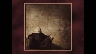 Akercocke - Renaissance In Extremis [Full Album]