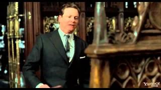 Король говорит! (The King's Speech), 2010 г.