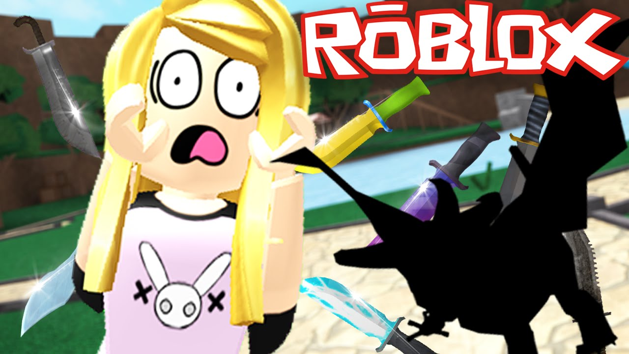 how to get a legendary roblox muder mystery