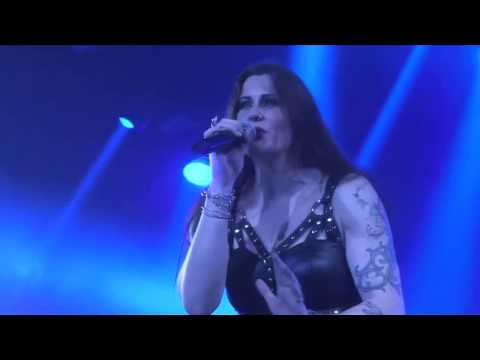 Nightwish - Nemo (Live at Wembley Arena)