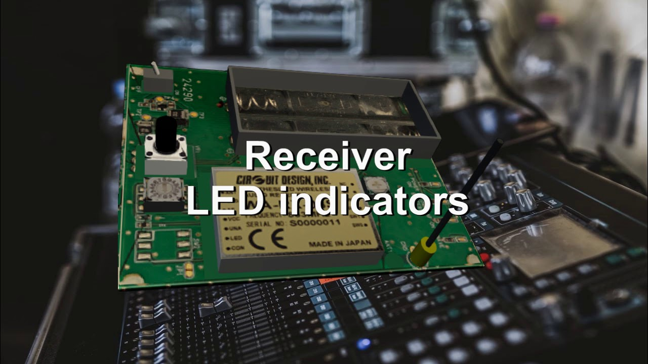 pic programmer circuit and board youtube index listing of wiring