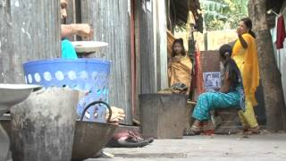 Suffering Prostitution Tangail 2