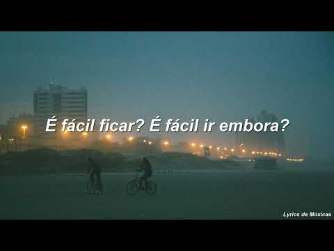 5 Seconds Of Summer - Easier (Tradução)