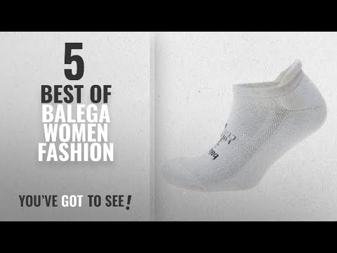 Balega Women Fashion [2018 Best Sellers]: Balega Hidden Comfort Athletic No Show Running Socks for