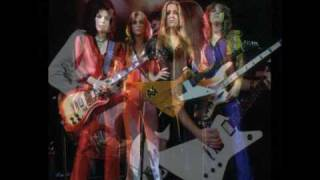 The Runaways - Don