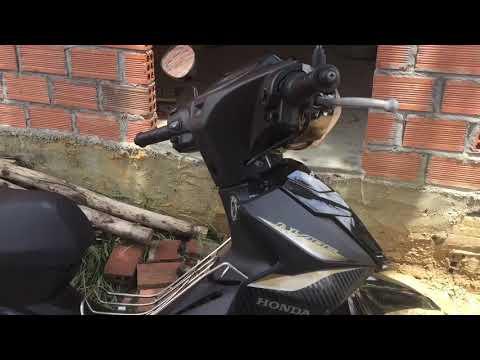 Xe Máy Cũ Giá Rẻ - Cần Bán Các Loại Xe Honda Wave Rsx , Xe Tay Ga 1 Triệu Một Chiếc (Ship Toàn Quốc)