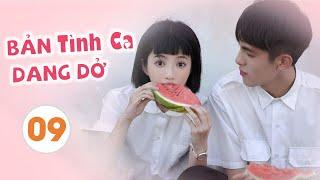 Phim Bộ Trung Quốc