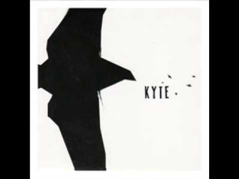 Kyte - Planet
