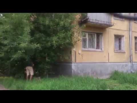 сайт знакомств города ангарска