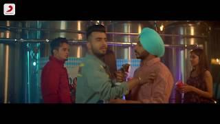 The Landers - Tarhthalli Whatsapp status | Meet Sehra | Official Music 1080FHD Video 50FPS