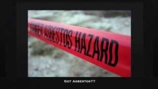 Asbestos Abatement Removal Hawaii (808) 377-6573 - Honolulu Oahu