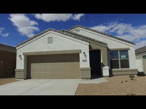 Houses for Rent in Queen Creek AZ 4BR/2.5BA by Queen Creek Property Management