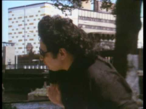 Richard Clapton - Glory Road
