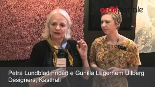 KASTHALL - I saloni 2011 - Archiportale