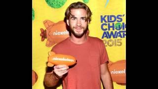 2015 Nickelodeon Kids Choice Awards Rant