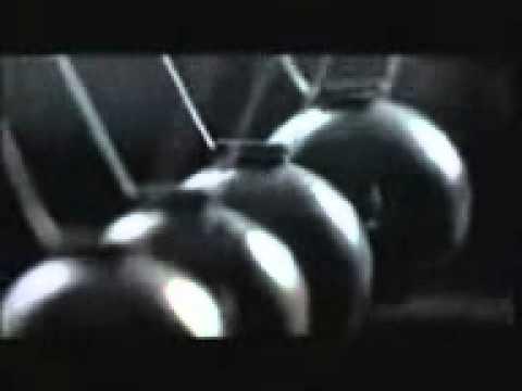 ce131f99a YouTube اعلان تم عرضه على MBC وتم منعه لأرتفاع نسبة التأثر فيه mpeg4 ...