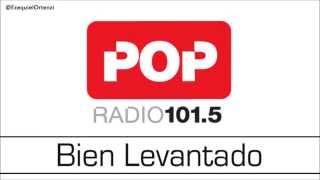"""""""Bien Levantado"""" Rodo y los fallidos intentos por ser abusado (03.12.14)"""