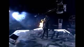 2000年5.月24日リリース T.M.Revolutionの13thシングル ☆オフィシャルサ...