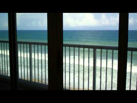 Somerset Condominiums in Indian Harbour Beach, FL | RE/MAX Elite - Andy Barclay