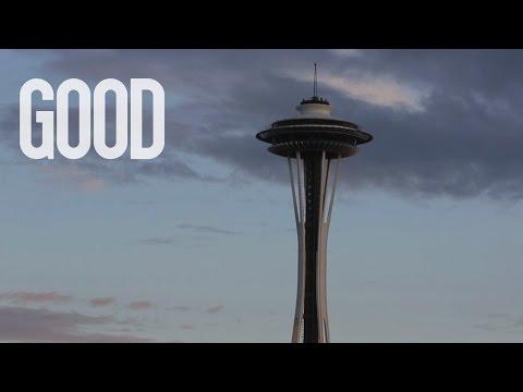 The Big Road Fix | Seattle