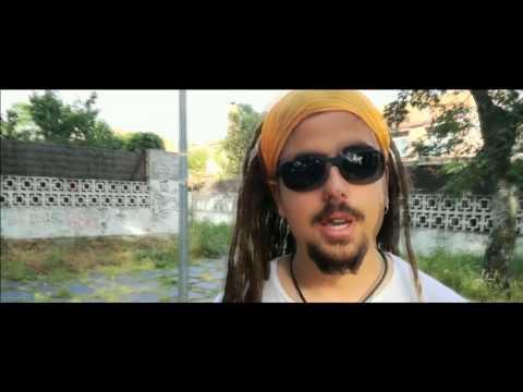 BARTU - TARDE DE INVIERNO (VIDEOCLIP)