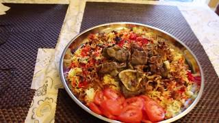 Great Somali Eid Al-Fitr Food - mqdefault  Gallery_464872 .jpg