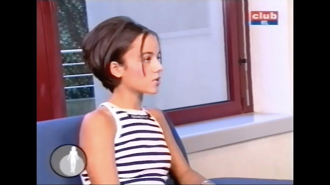 30/09/2000 - Interview : Megamix Club